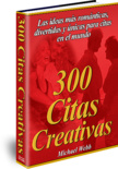 MW-CC-Spanish-ebook-1-155