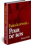 MW-GHBFG-French-ebook-1-155