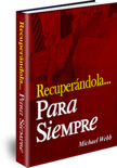 MW-GHBFG-Spanish-ebook-1-155