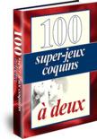MW-GSGFC-French-ebook-1-155