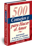 MW-LTAS-Spanish-ebook-1-155