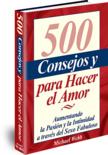 MW-LTAS-Spanish-ebook-1-155