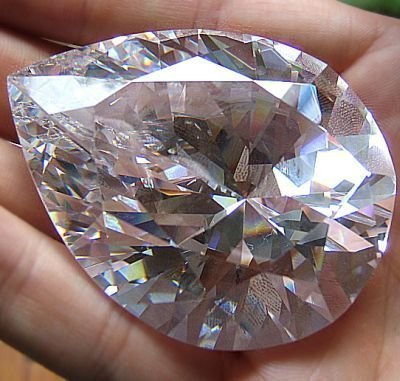 Dangers of upgrading your diamond