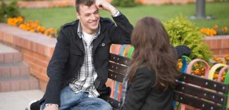flirting-tips-for-men
