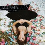 Love Song, Sara Bareilles
