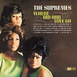 Baby Love, The Supremes