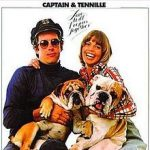 Love Will Keep Us Together – Captain & Tennille