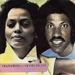 Endless Love – Diana Ross