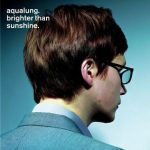 Brighter Than Sunshine – Aqualung
