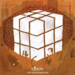 Mirrorball – Elbow