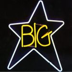 My Life is Right – Big Star