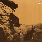 One – U2