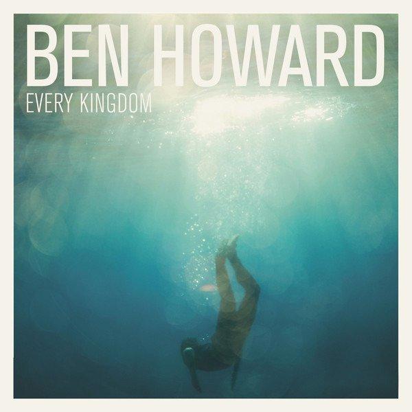 Ben howard. promise скачать