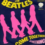 Something – The Beatles