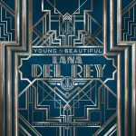 Young and Beautiful – Lana Del Rey