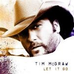 I Need You – Tim McGraw