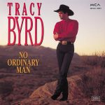Keeper of the Stars – Tracy Byrd