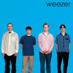 No One Else – Weezer