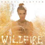 Speechless – Rachel Platten