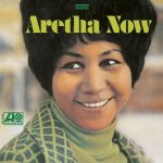 I Say A Little Prayer – Aretha Franklin Lyrics