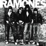 I Wanna Be Your Boyfriend – Ramones Lyrics