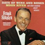 The Way You Look Tonight – Frank Sinatra Lyrics