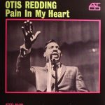 These Arms of Mine – Otis Redding Lyrics
