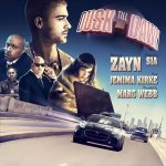 Dusk Till Dawn – ZAYN Lyrics