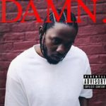 LOVE.  – Kendrick Lamar Lyrics