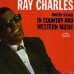 I Can't Stop Loving You – Ray Charles Lyrics