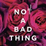 Not a Bad Thing – Justin Timberlake Lyrics