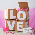 Top Romantic Gift Ideas